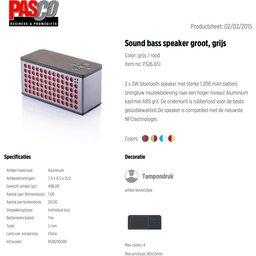 sound-bass-speaker-maxi-43b7.jpg