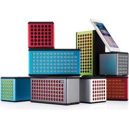 sound-bass-speaker-maxi-51d0.jpg