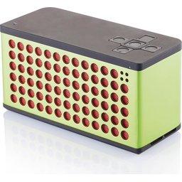 sound-bass-speaker-maxi-788a.jpg