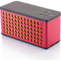 sound-bass-speaker-maxi-ae7b.jpg