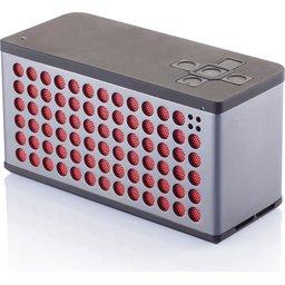 sound-bass-speaker-maxi-dd08.jpg