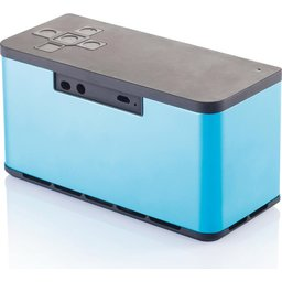 sound-bass-speaker-maxi-f162.jpg