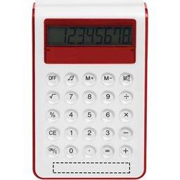 soundz-bureaurekenmachine-1d40.jpg