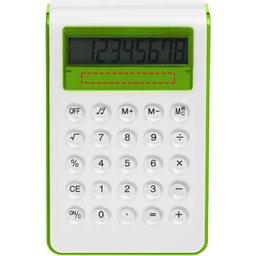 soundz-bureaurekenmachine-4b83.jpg