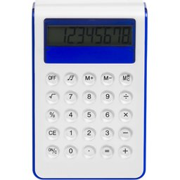 soundz-bureaurekenmachine-5279.jpg