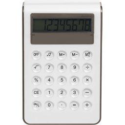 soundz-bureaurekenmachine-91cd.jpg