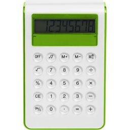 soundz-bureaurekenmachine-a385.jpg