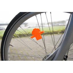 spakenklem-fiets-8a4e.png