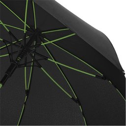 spark-paraplu-met-gekleurde-baleinen-17e1.jpg