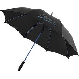 spark-paraplu-met-gekleurde-baleinen-38db.jpg