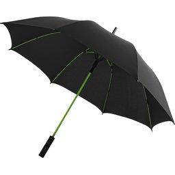 spark-paraplu-met-gekleurde-baleinen-4f6c.jpg