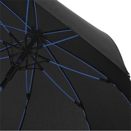 spark-paraplu-met-gekleurde-baleinen-50eb.jpg