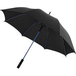 spark-paraplu-met-gekleurde-baleinen-b3d1.jpg