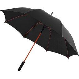 spark-paraplu-met-gekleurde-baleinen-c307.jpg
