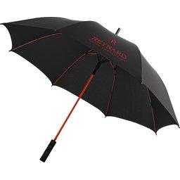 spark-paraplu-met-gekleurde-baleinen-c5f0.jpg