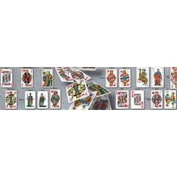 speelkaarten-carta-mundi-2ca9.jpg