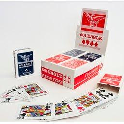 speelkaarten-carta-mundi-82c4.jpg