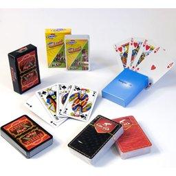 speelkaarten-carta-mundi-968e.jpg