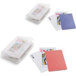 speelkaarten-in-doosje-17dd.jpg