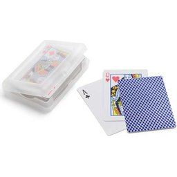 speelkaarten-in-doosje-33be.jpg
