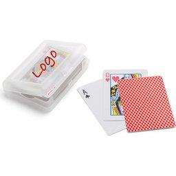 speelkaarten-in-doosje-5c6f.jpg