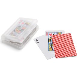 speelkaarten-in-doosje-5ca8.jpg