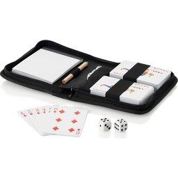 speelkaarten-reisset-2dfa.jpg