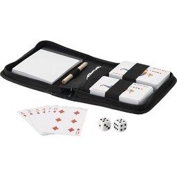 speelkaarten-reisset-4f3d.jpg