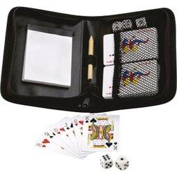 speelkaarten-reisset-a096.jpg