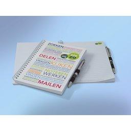 spiraal-notitieboek-a5-met-penlus-f1ca.jpg