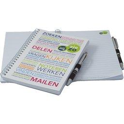 spiraal-notitieboek-a6-met-penlus-881a.jpg