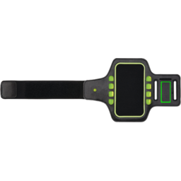 sport-armband-met-led-1b88.png