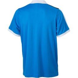 sportshirt-team-6210.jpg
