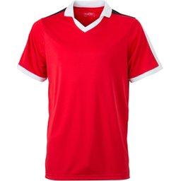 sportshirt-team-6357.jpg