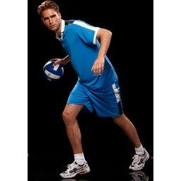 sportshirt-team-8473.jpg