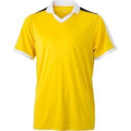sportshirt-team-95bf.jpg