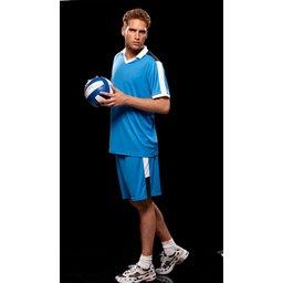 sportshort-team-ea40.jpg