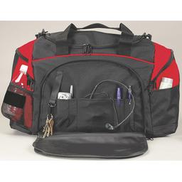 sporttas-essential-47b6.png