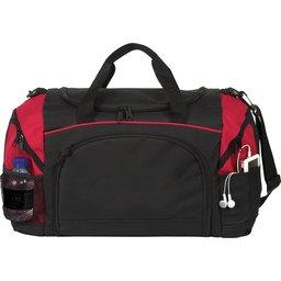 sporttas-essential-7c25.jpg