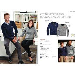 spruce-pullover-met-v-hals-1333.jpg
