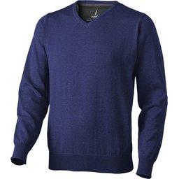 spruce-pullover-met-v-hals-1519.jpg