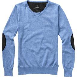 spruce-pullover-met-v-hals-d179.jpg