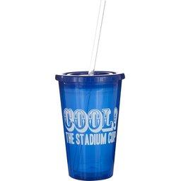 stadium-cup-31a0.jpg