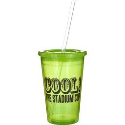stadium-cup-d261.jpg