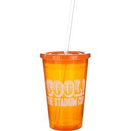 stadium-cup-e847.jpg