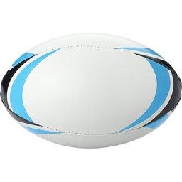 stadium-rugbybal-11fc.jpg