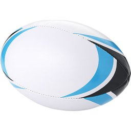stadium-rugbybal-5fd5.jpg