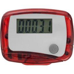 stappenteller-health-0218.jpg