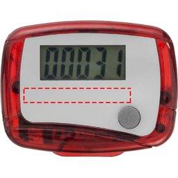 stappenteller-health-0ae7.jpg