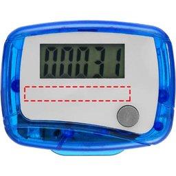 stappenteller-health-1c70.jpg
